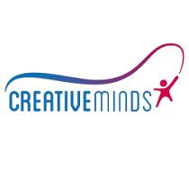 Creative Minds London