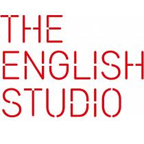 The English Studio