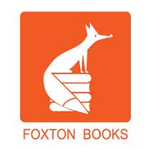 Foxton Readers