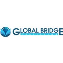Global Bridge Publishing London