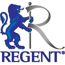 Regent English Language School