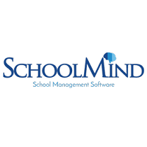 SchoolMind