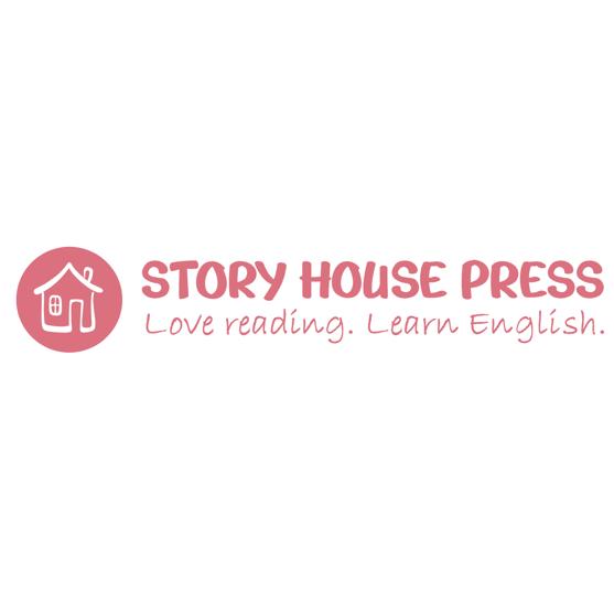 Storyhouse Press